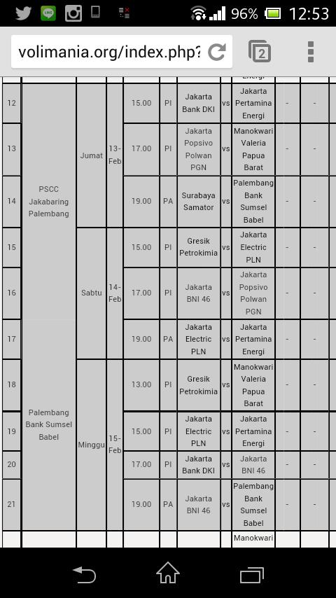 eventplg-volimania-palembang-saksikan-pertamina-proliga-2015-di-pscc-tiket-rp-20rb-httpt-cosgiicimoq5-vi-volimaniaid