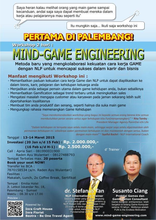 eventplg-inkubator-bisnis-kewirausahaan-lpm-unsri-mind-game-engineering-13-14-maret-2015-httpt-co8xmggigpia-via-apriamarvelous