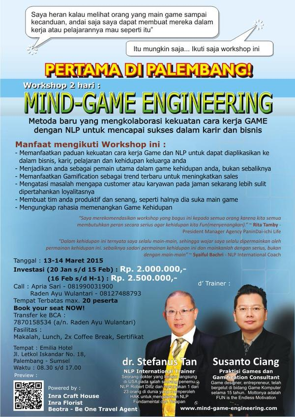pertama-di-palembang-2-days-workshop-mind-game-engineering-13-14-maret-2015-sputarpalembang-httpt-cohzrj6yous5