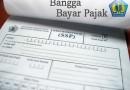 Jasa Pengurusan Pajak Orang Pribadi & Perusahaan (Konsultan Pajak Wilayah Palembang)