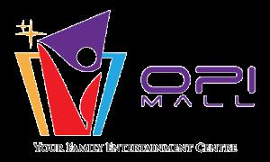 logo-opi-mall