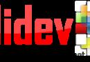 Jasa Pembuatan Website & Program di Palembang