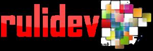 logo-rulidev