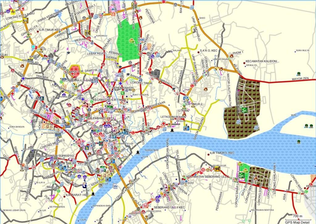 peta_palembang_lainnya