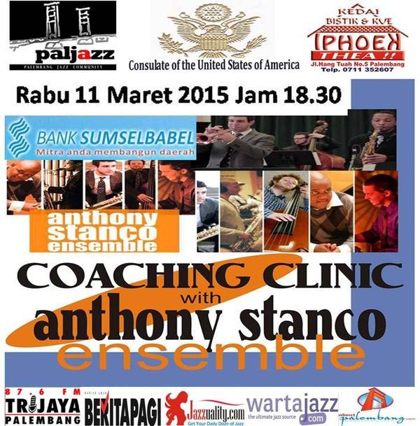 free-coachingclinics-anthonystanco-ensemble-from-usa-rabu-11-maret-jam-18-30-iphoekthea-httpt-cohuutfwbdng-aboutpalembang