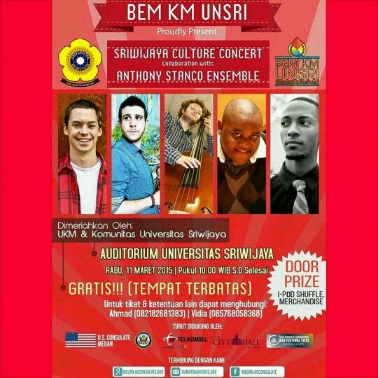 bem-km-unsri-presentsriwijaya-culture-concert-colaboration-with-anthony-stanco-ensemble-gratis-sputarpalembang-httpt-coh8iq4pnuet
