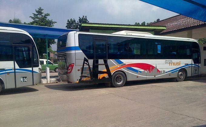 bus-trans-musi-antre