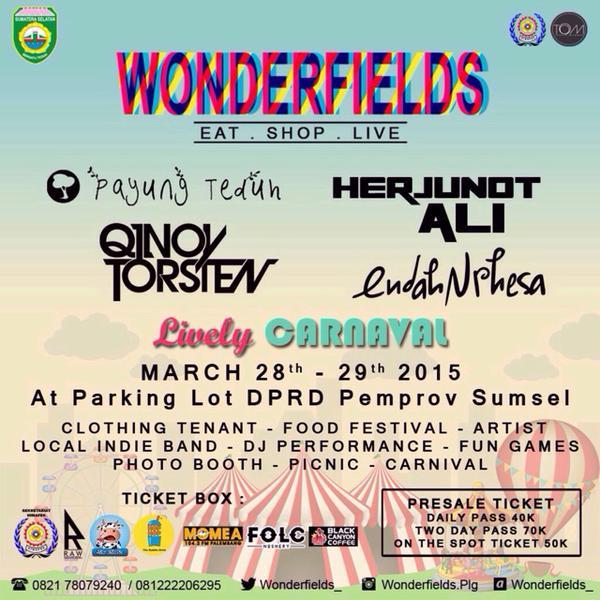besok-wonderfields-di-lap-dprd-pemprov-sumsel-payungteduh-endahnrhesa-herjuno7ali-qinoytorsten-httpt-core55wik4d6