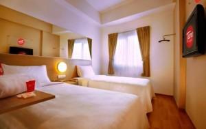 hotel-tune2