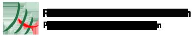 logo-rsmh-palembang