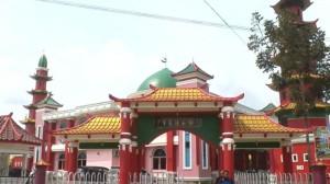 masjid-muhammad-cheng-ho-palembang