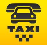 telpon taxi palembang