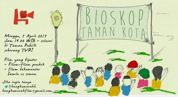 eventplg-besok-minggu-5-april-bioskop-taman-kota-di-taman-seberang-tvri-19-00-info-bangkumerahh-httpt-comlu1qzlar9