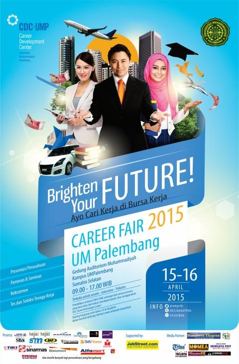 eventplg-besok-i-career-fair-univ-muhammadiyah-palembang-w-tgl-15-16-april-info-httpt-cohxaofrqmtt-tentangpalembang