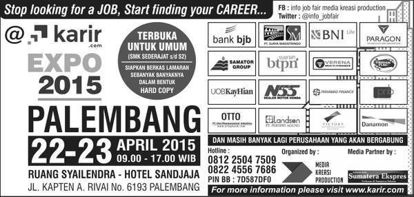 eventplg-start-finding-your-career-at-httpt-coe2ywdduurs-expo-hotel-sandjaja-palembang-info-info_jobfair-httpt-colzhraz2ina