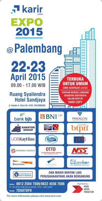 infopalembang-besok-ada-karirexpo2015-di-hotel-sandjaya-palembang-loker-lowongankerja-palembang-httpt-codeg7bojbkk