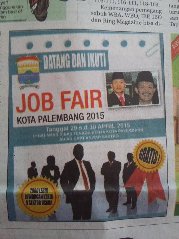 info-ayo-ikuti-job-fair-di-kantor-disnaker-kota-palembang-29-30-april-2015-httpt-co0njq5jcfxe-rend_renaldhy
