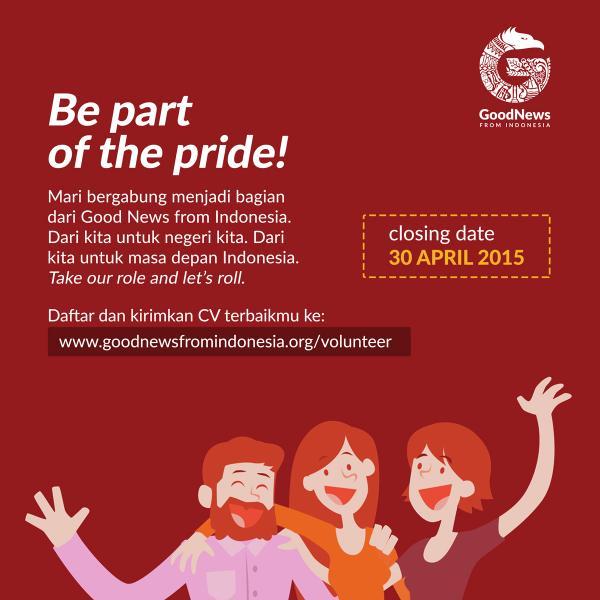 info-ingin-menjadi-bagian-dari-gnfi-klik-di-httpt-coehjcxmhcdl-dan-siapkan-potensi-terbaikmu-httpt-co6eftcclxvg