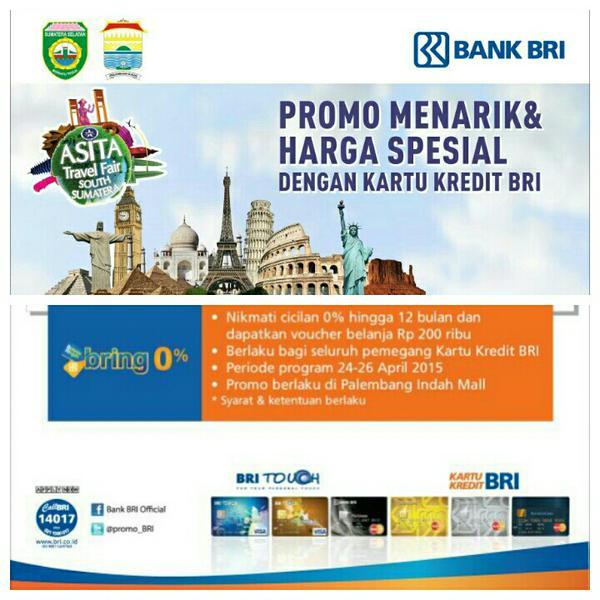 eventplg-asita-travel-fair-2015-pameran-pariwisata-terbesar-di-palembang-24-26-april-2015-di-pim-httpt-colzir1bhksq-kmsriky