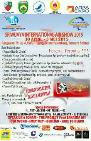eventplg-sriwijaya-international-air-show-30-april-3-mei-2015-di-lanud-talang-betutu-httpt-comutjrpcpkv