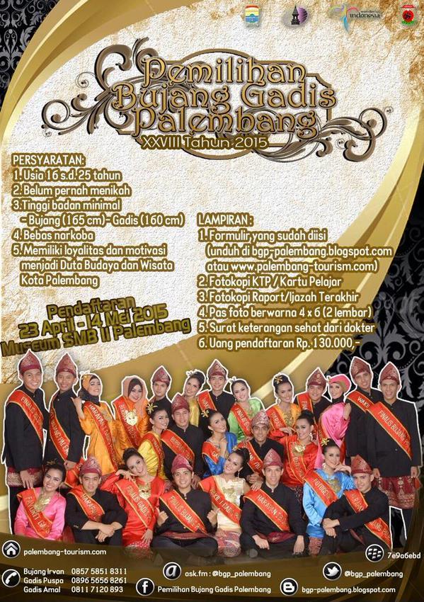 eventplg-masih-ada-waktu-buat-kamu-mengikuti-pemilihan-bujang-gadis-palembang-2015-info-bgp_palembang-httpt-cowuerdxxq1m