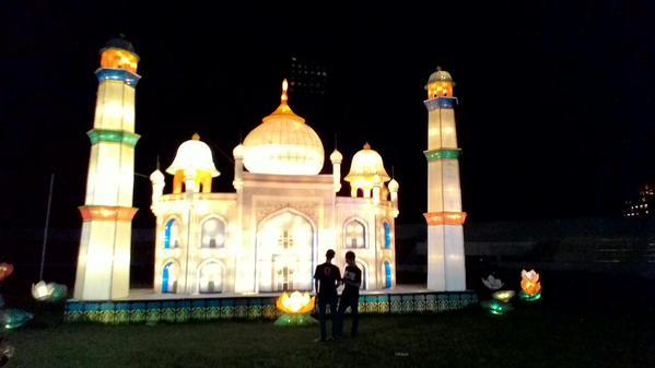 festival-lampion-gelora-bumi-sriwijaya-cc-aboutpalembang-httpt-co2rruig5qz1