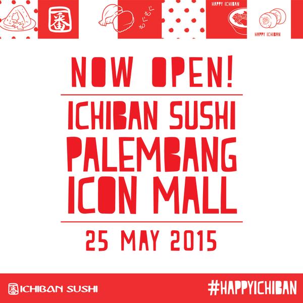 hi-sushi-lovers-ichiban-sushi-palembang-icon-mall-telah-dibuka-mampir-ya-ke-lantai-2-unit-51a-httpt-coqnnzbucqez