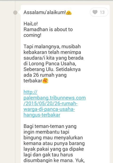 mari-ulurkan-tanganmu-membantu-sesama-wong-kito-galo%f0%9f%99%8f%f0%9f%92%95-communityplg-infopalembang-akberplb-bgp_palembang-httpt-cowjnexlx209
