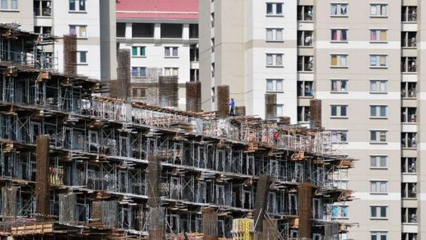 beritaplg-bisnis-apartemen-di-palembang-diprediksi-bakal-menggeliat-httpt-coo6h947aikf-httpt-cowh61qc0ez1
