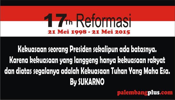 peringatan-17-tahun-reformasi-hari-ini-reformasi17tahun-palembangtweet-infoplg123-httpt-cot5r4oc0n5k