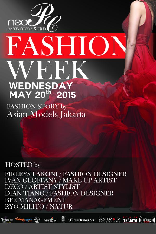 eventplg-fashion-week-asian-babes-at-neopc-princess-hotel-20-mei-2015-info-pcneopc-httpt-coiptk7df8va