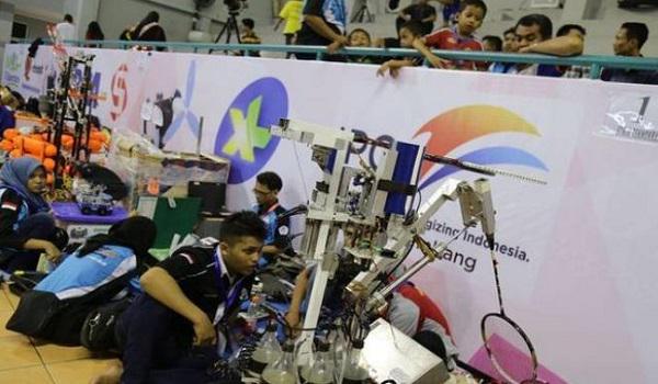 31-perguruan-tinggi-di-sumatera-ikuti-kontes-robot-indonesiahttpt-covvvlxwibtbinfolinggau_-infopalembang-httpt-coxfbkogqrsv