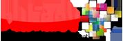 rulidev-logo
