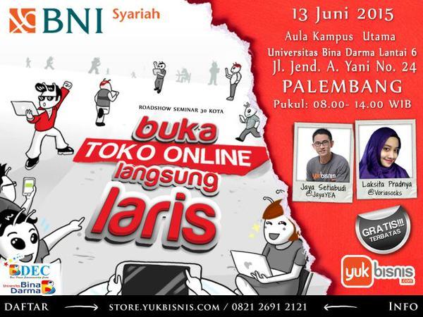 eventplg-palembang-13-juni-15roadshowbtoll-gratisdaftar-httpt-copbuqmpvdfw-info-yubipalembang-httpt-coengbk9wnm0-jayayea