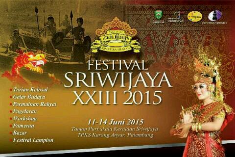 festival-sriwijaya-xxiii-tanggal-11-14-juni-2015-di-taman-purbakala-kerajaan-sriwijaya-httpt-cojurlyj1ptf