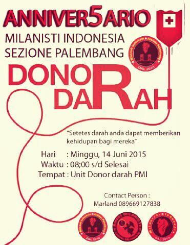 eventplg-donor-darah-pmi-palembang-jl-basuki-rahmat-pkl-8am-cp-089669127838-marlanmilan-httpt-coavm5snarts-misezpalembang