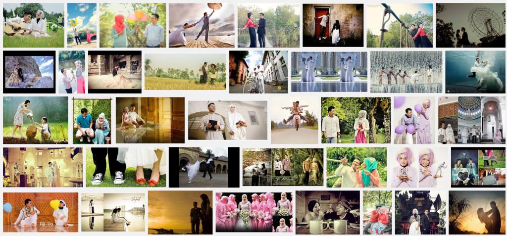 foto-pre-wedding-hijab-unik
