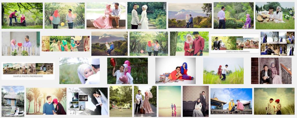 foto-prewedding-berhijab