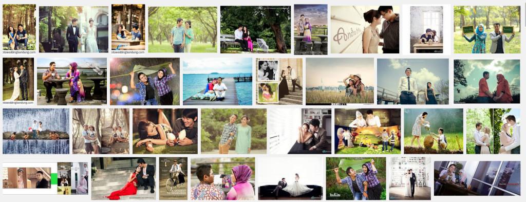 foto-prewedding-sederhana