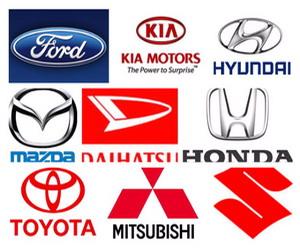 harga-mobil-palembang