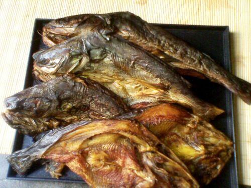 ikan-salai-baung