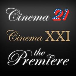 jadwal-film-bioskop