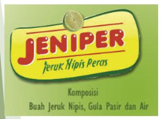 jeniper-jeruk-nipis1