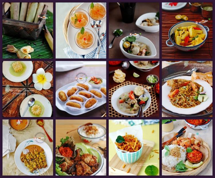 tempat-makan-enak-di-palembang