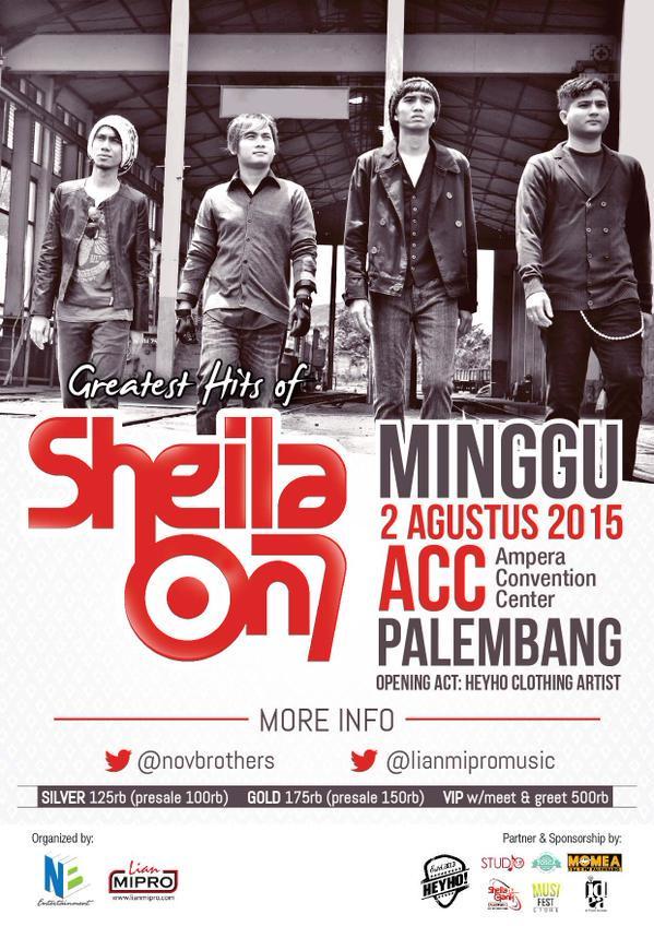 keren-aboutpalembang-eventplg-sheilaon7-so7show-tgl-2-agustus-2015-di-palembang-info-sg_palembang-httpt-cohhwldmt9ew