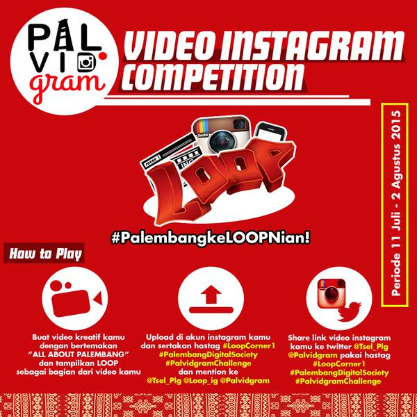 sudah-tahu-belom-ada-kompetisi-bikin-video-instagram-httpt-cotb1irngcgm-via-palvidgram