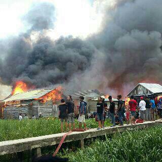 beritaplg-kebakaran-terjadi-di-lorong-firma-4-ulu-httpt-cotqtobzyjij
