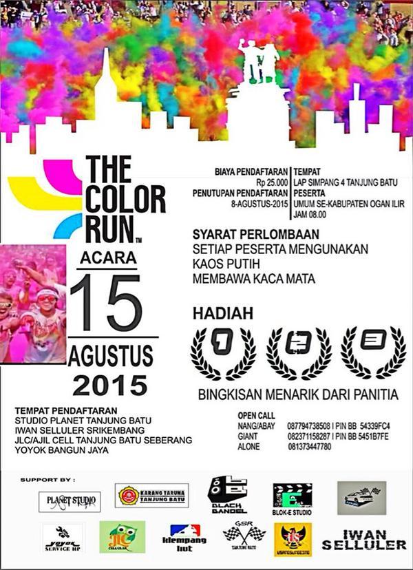 tlong-promosi-kan-mang-kota_indralaya-palembangtweet-ad-acara-color-run-dan-festival-band-httpt-coy32rfwfo1s