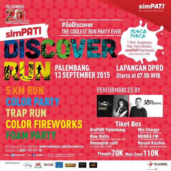 eventplg-discover-run-palembang-the-coolest-run-party-ever-13-september-2015-info-communityplg-httpt-corvtew91y0h