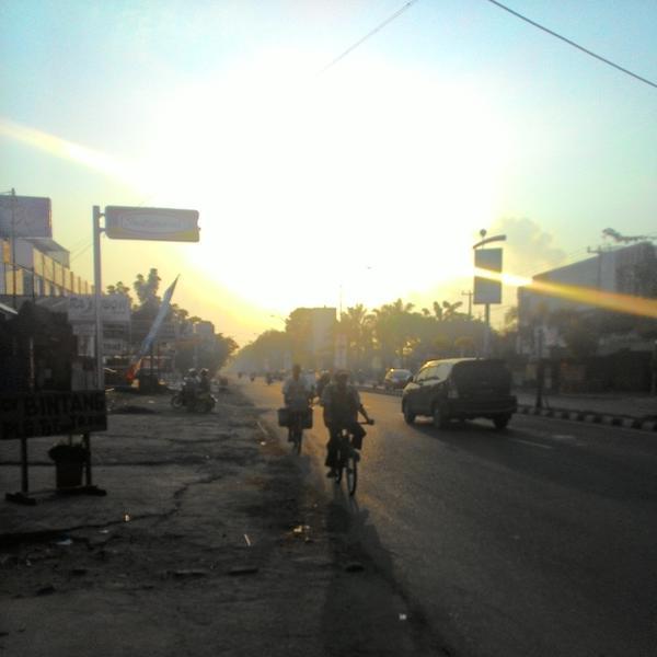 jalan-mno-itu-min-palembangtweet-selamat-pagi-palembang-httpt-cous5yg2ajdk